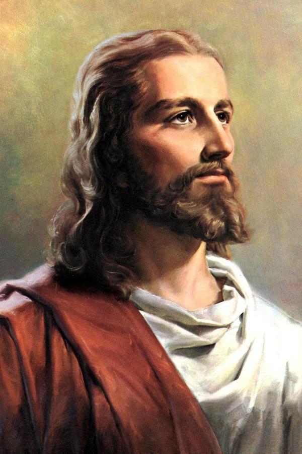 jesus-christ-munir-alawi
